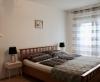 Pécs apartman